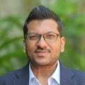 Siddharth Poddar